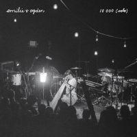 emilie-ogden-10-000-solo